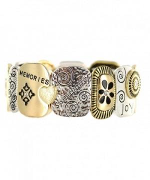 Discount Bracelets