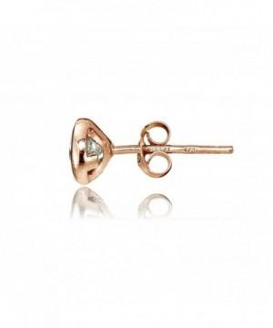 Cheap Designer Earrings Outlet Online