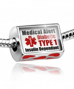 Hearts Medical Diabetic Insulin Dependant