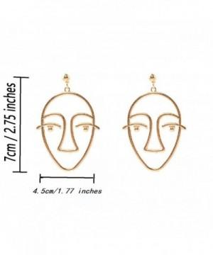 Fashion Earrings Online Sale