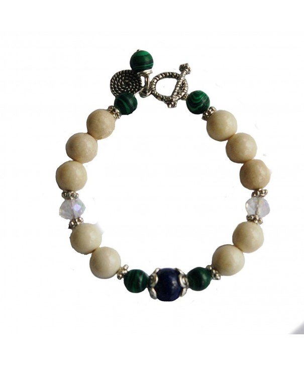 InJewels Childbirth Labor Birthing Bracelet