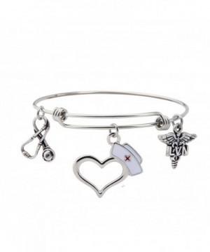 Gzrlyf Bracelet Medical Graduation bracelet