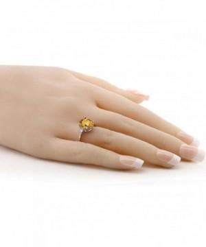 Designer Rings Wholesale