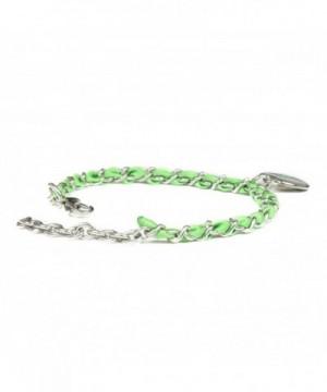 2018 New Bracelets Outlet