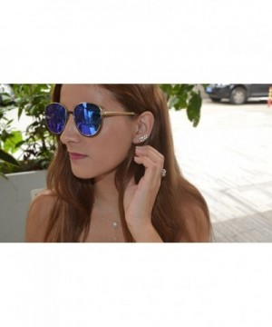 Women's Earring Jackets