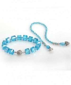 Designer Necklaces On Sale