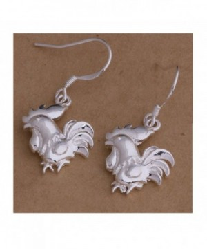 IVYRISE Fashion Jewelry chicken Earrings