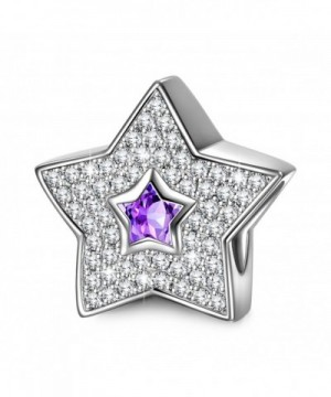 NinaQueen Sterling Bracelet Christmas Anniversary