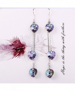 Women's Drop & Dangle Earrings