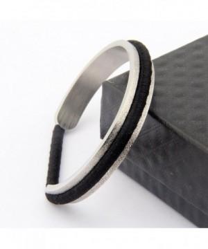 Designer Bracelets Online