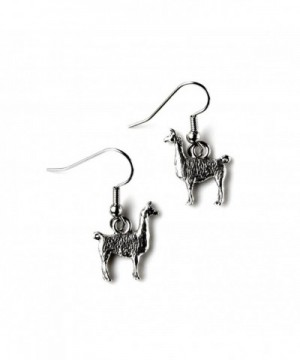 Quality Handcrafts Guaranteed ER131 Earrings