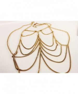 Brand Original Necklaces Online