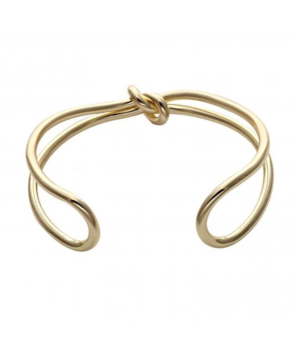 SENFAI Simple Bangle Bracelet Ornament