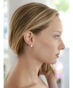 Cheap Real Earrings Clearance Sale