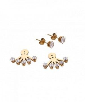 Popular Earrings On Sale