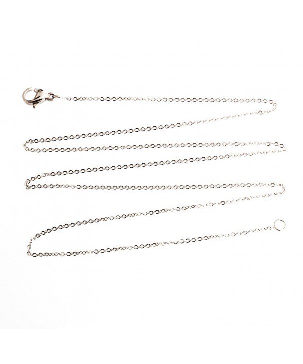 Jewelry Stainless Steel Chain Small