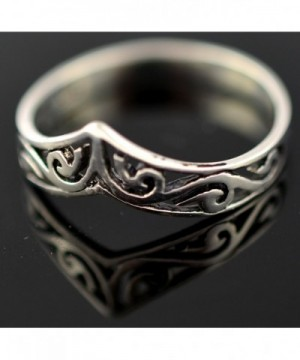 Fashion Rings Outlet Online