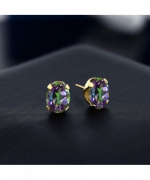 Discount Earrings Outlet