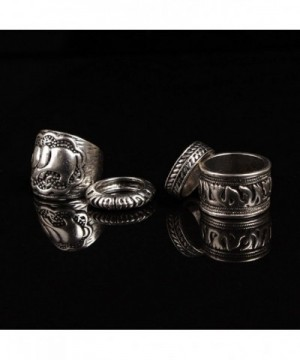 Cheap Real Rings for Sale