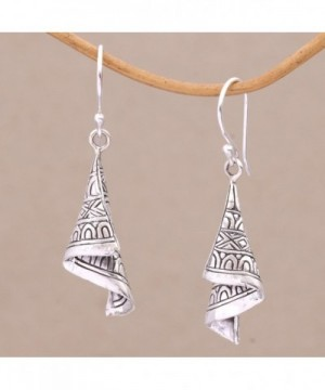 Cheap Real Earrings Outlet