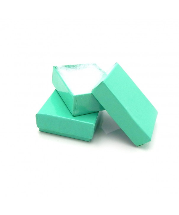 Pro Jewelry Sterling Silver Earrings
