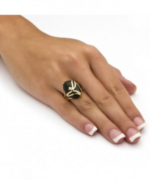 Discount Rings Outlet Online