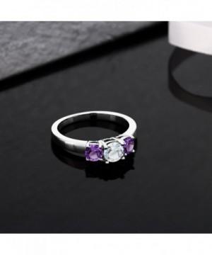 Brand Original Rings for Sale