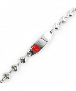 Cheap Bracelets for Sale