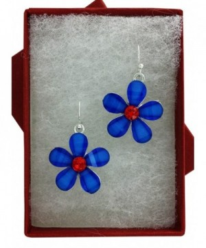 Popular Earrings Outlet