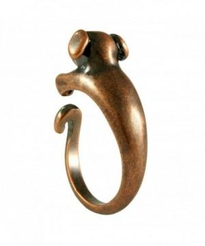 Brand Original Rings