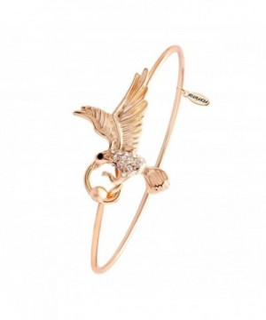 NOUMANDA Adjustable Bracelet Fashion Charms