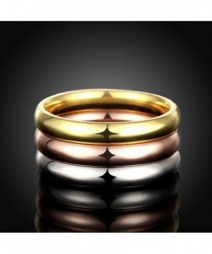 Discount Real Rings