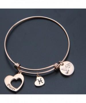 Bracelets Outlet Online