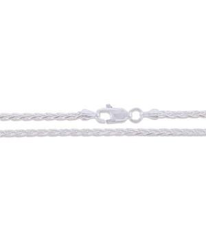 Women's Chain Necklaces