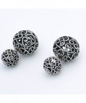 Popular Jewelry Outlet