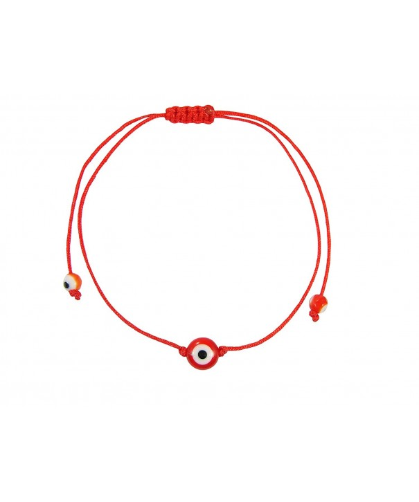 Evil String Bracelet Lucky Turkish