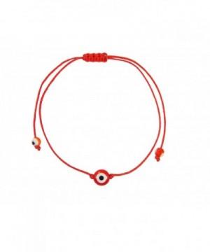 Evil String Bracelet Lucky Turkish