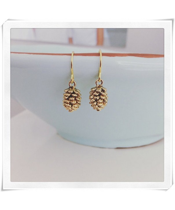 Earrings earrings Jewelry dainty friend